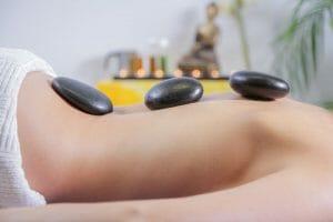 rsz massage 2717431 1920