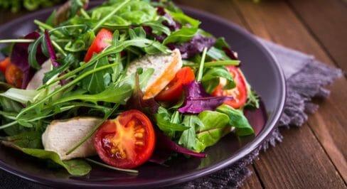 איך תפריט בריא תורם לבריאות גופנו