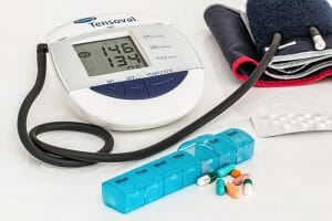 hypertension 867855 640