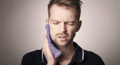 טיפולי רפואה משלימה לשיקום הפה